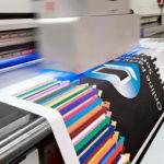 Retail and Corporate Branding - Barno